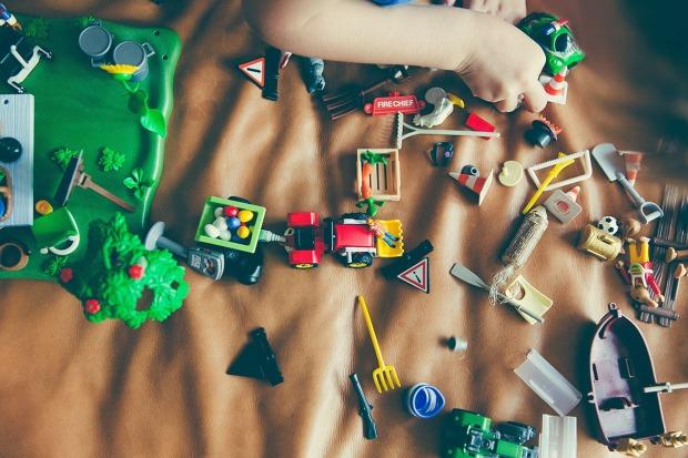 juguetesDesparramados